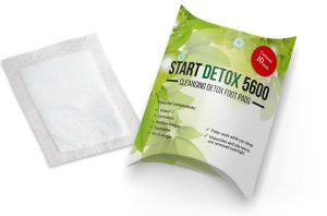 Start Detox 5600 discount Shop promovare Forum recenzii