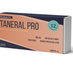 Taneral Pro magnetische riem amazon prijsreviews forum reviews apotheek werken reviews shop