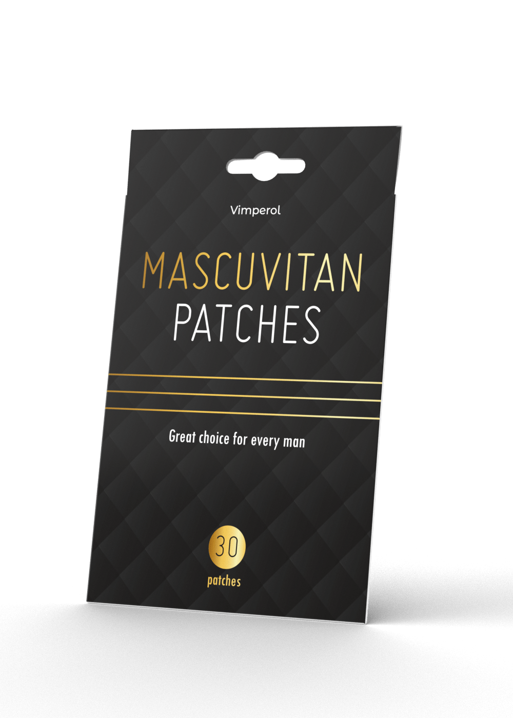 Mascuvitan Patches